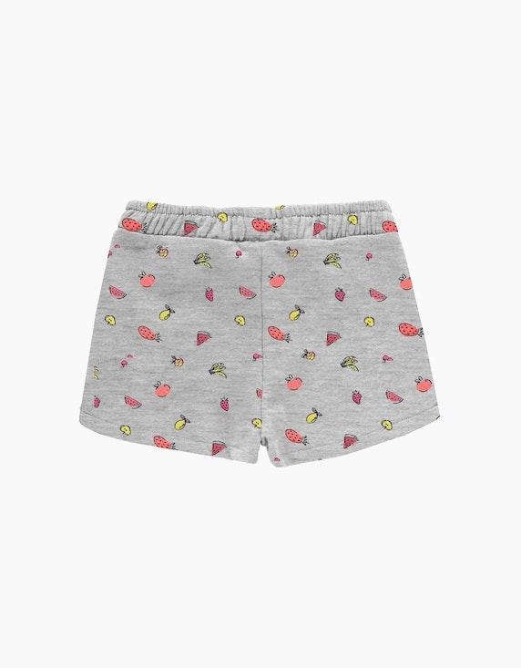 Tom Tailor Mini Girls Shorts | ADLER Mode Onlineshop