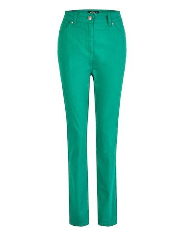 Hosen - Jeans Polo Super Comfort , 19  - Onlineshop Adler