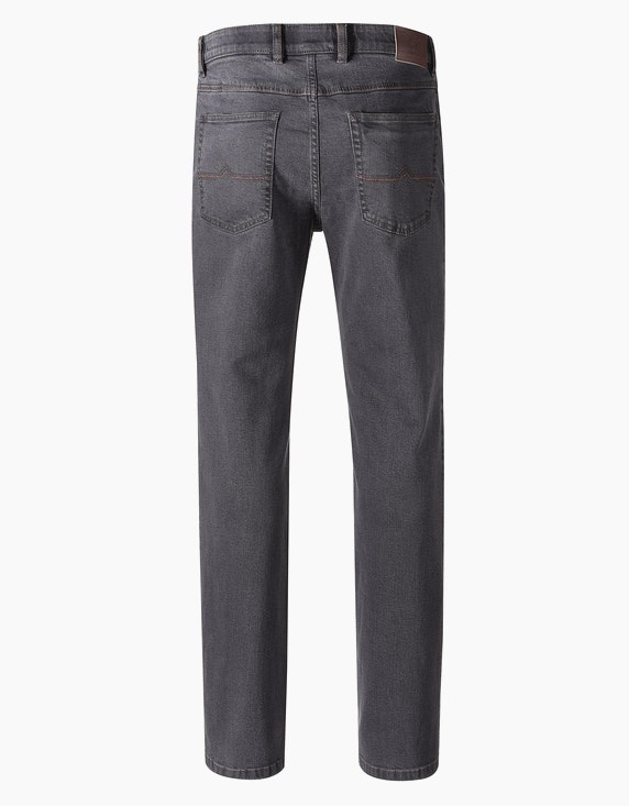 Suprax 5-Pocket Jeans | ADLER Mode Onlineshop