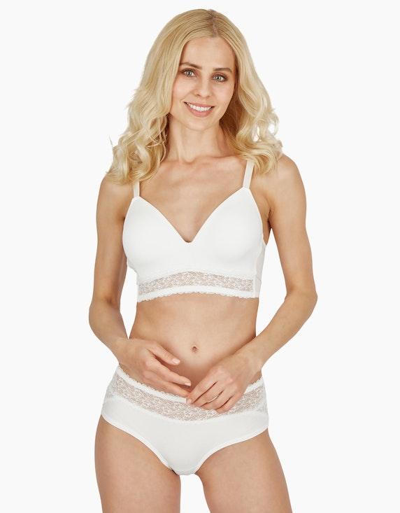 Bexleys woman Soft-BH mit Spitze | ADLER Mode Onlineshop