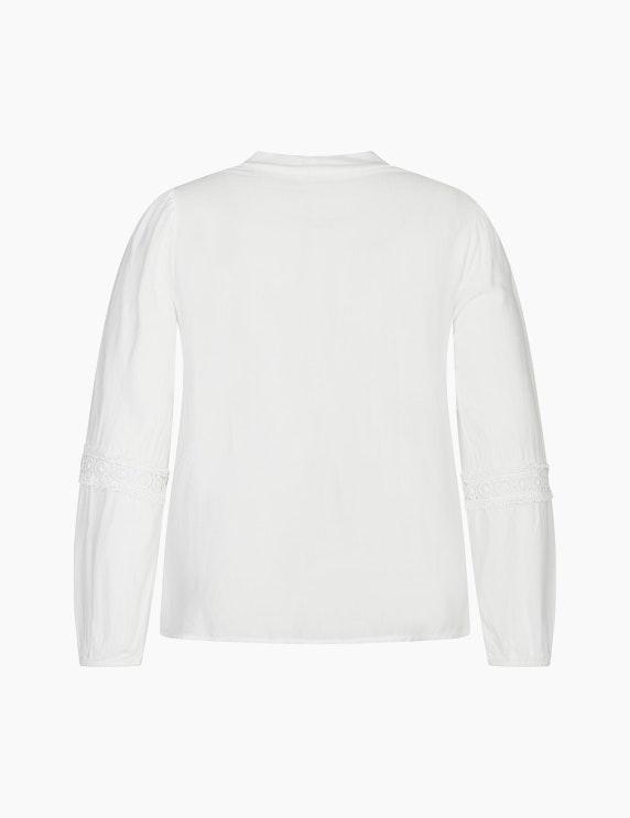 MY OWN Leichte Schlupfbluse im Tunika-Style   ADLER Mode Onlineshop