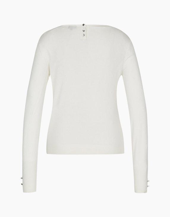 Viventy Pullover mit Struktur | ADLER Mode Onlineshop