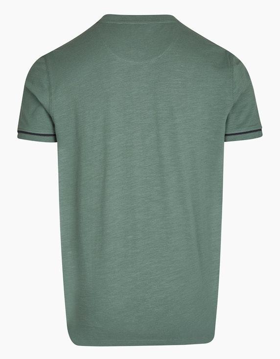 Eagle Denim Henley-Shirt   ADLER Mode Onlineshop