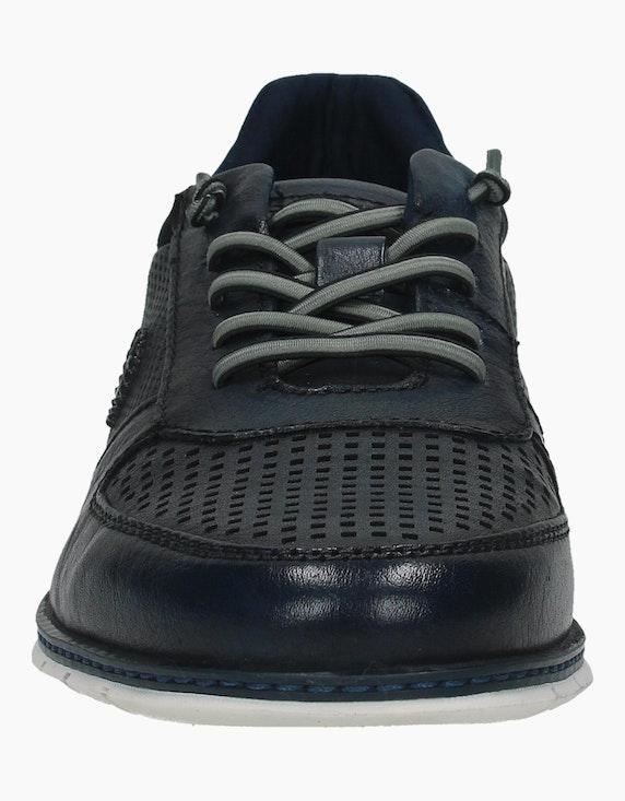 Bugatti Sneaker   ADLER Mode Onlineshop