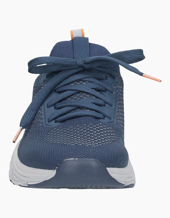 Dockers Sneaker | ADLER Mode Onlineshop