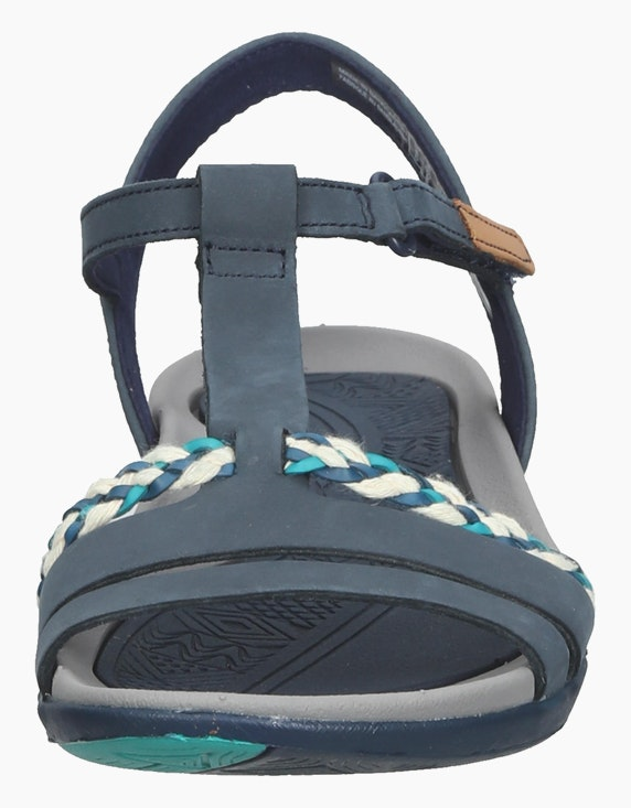 Clarks Sandale   ADLER Mode Onlineshop