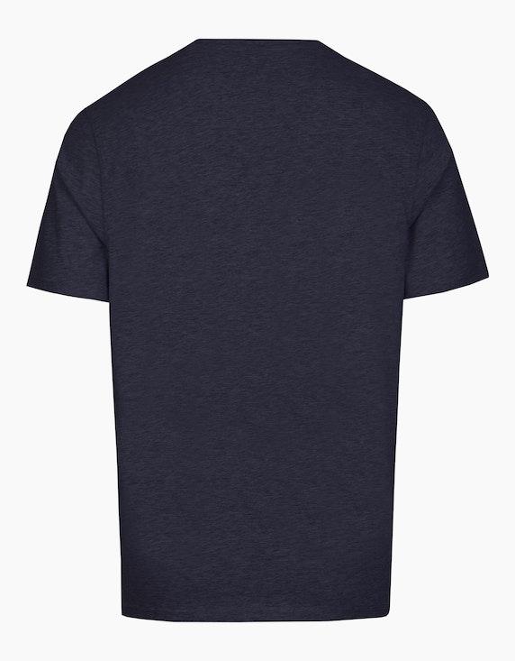 Bexleys man T-Shirt uni   ADLER Mode Onlineshop