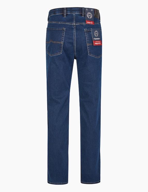 Suprax 5-Pocket Jeans Superstretch | ADLER Mode Onlineshop