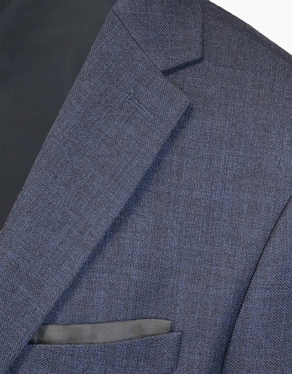 Bexleys man Baukasten-Sakko Regular Fit | ADLER Mode Onlineshop