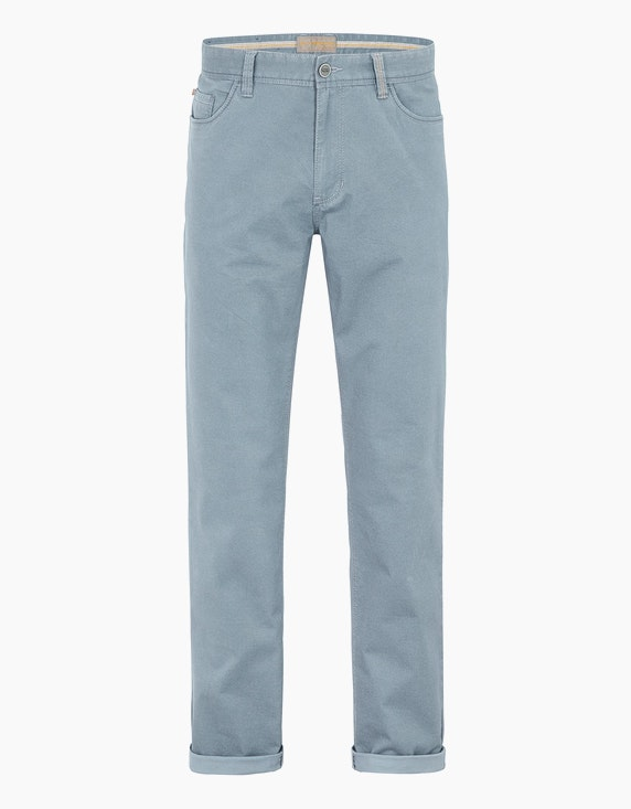 Big Fashion 5-Pocket Jeans mit Stretchanteil | ADLER Mode Onlineshop