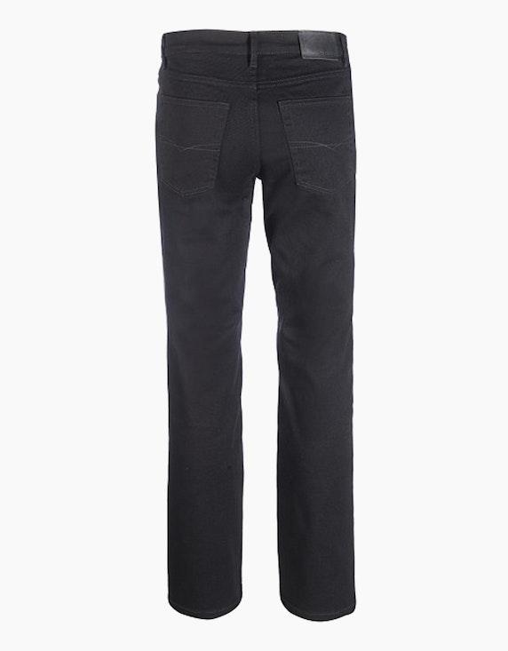 """Paddock´s 5-Pocket-Jeans """" Ranger""""   ADLER Mode Onlineshop"""