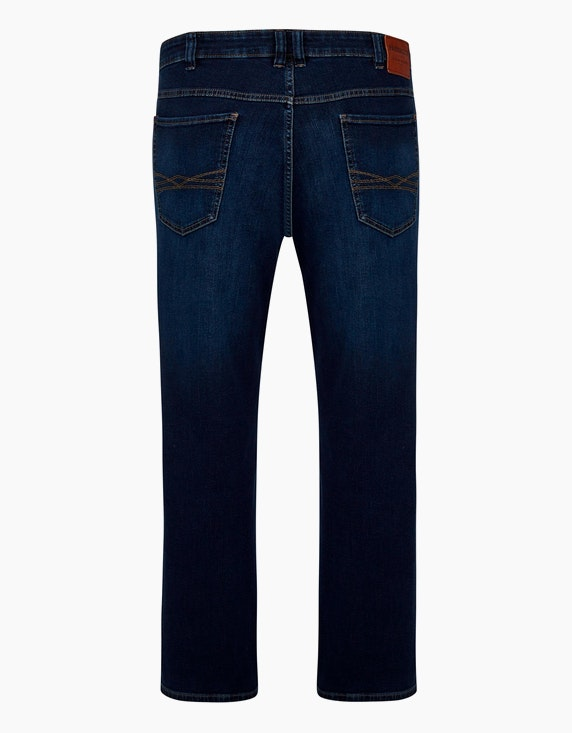 Paddock´s 5-Pocket Jeans Motion Comfort   ADLER Mode Onlineshop