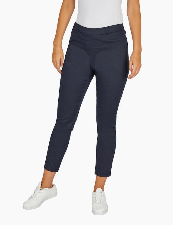 Bexleys woman Stretch-Hose in Kurzgrößen | ADLER Mode Onlineshop
