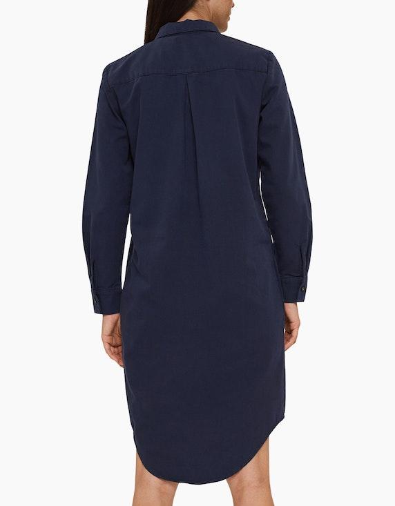 Esprit Kleid im Hemdblusen-Style   ADLER Mode Onlineshop