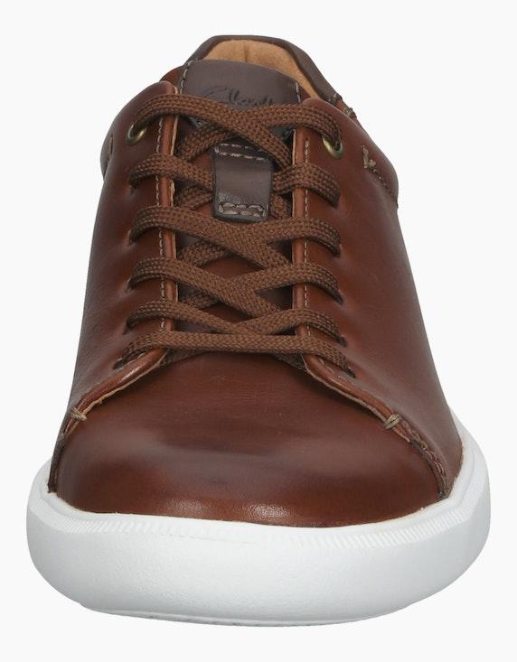 Clarks Sneaker | ADLER Mode Onlineshop