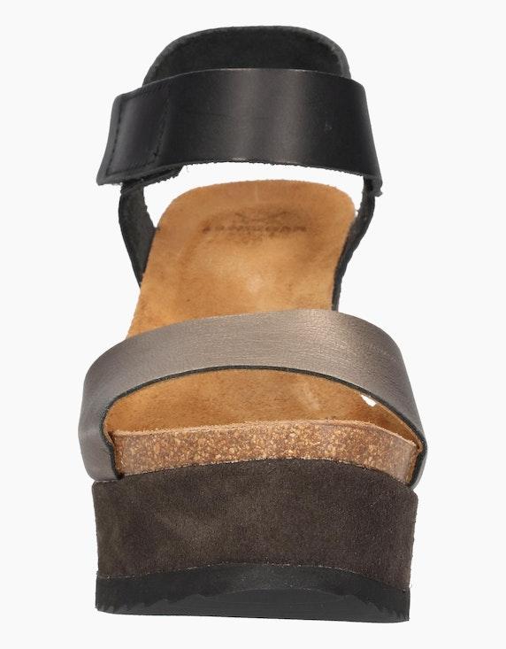Sansibar Sandale   ADLER Mode Onlineshop