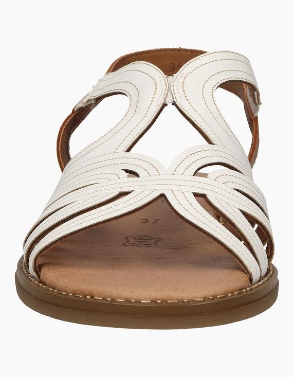 Remonte Sandale | ADLER Mode Onlineshop