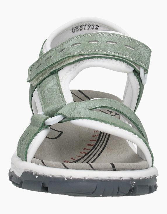 Rieker Sandale   ADLER Mode Onlineshop