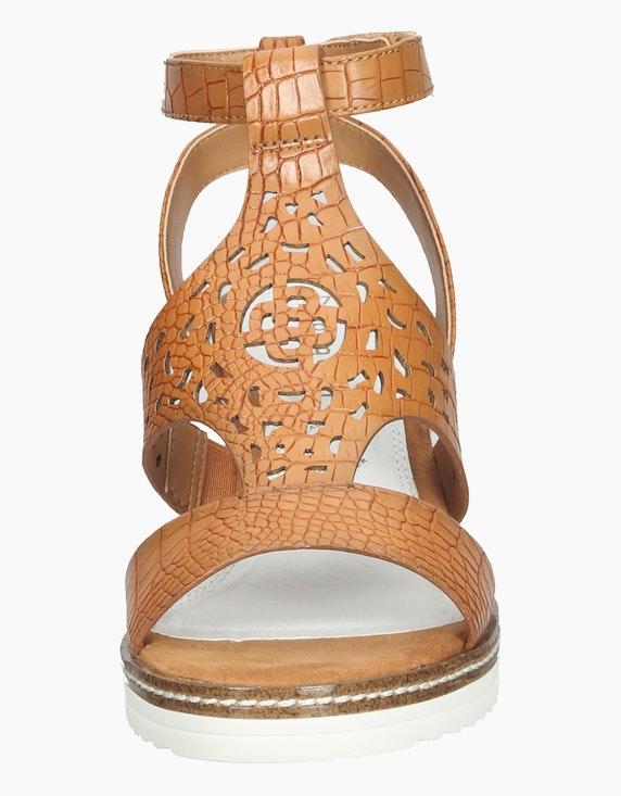 Bugatti Sandalette | ADLER Mode Onlineshop