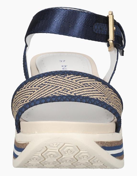 Bugatti Sandale | ADLER Mode Onlineshop