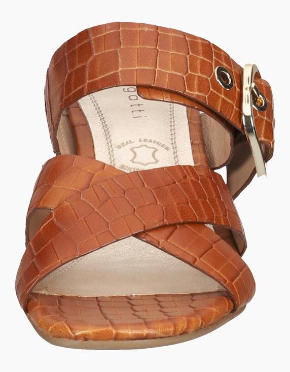 Bugatti Pantolette | ADLER Mode Onlineshop