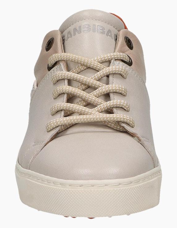 Sansibar Sneaker   ADLER Mode Onlineshop