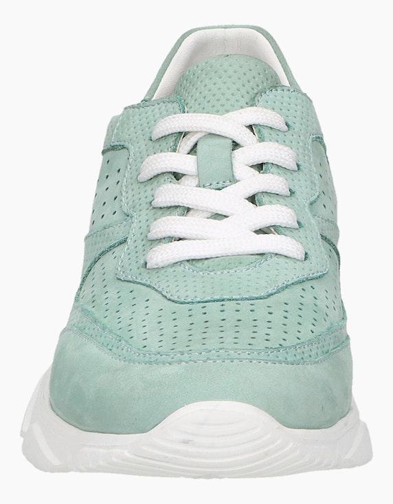 Sansibar Sneaker | ADLER Mode Onlineshop
