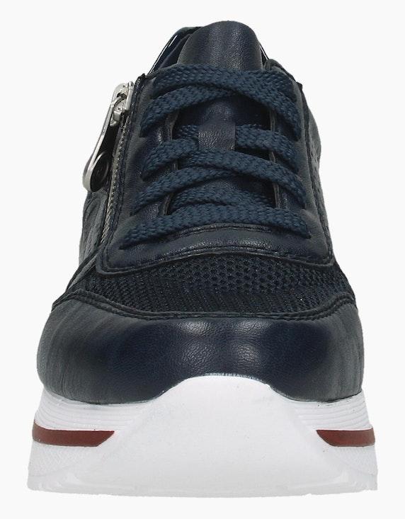 Rieker Sneaker   ADLER Mode Onlineshop