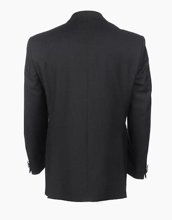 Bexleys man Blazer-Sakko Regular Fit | ADLER Mode Onlineshop
