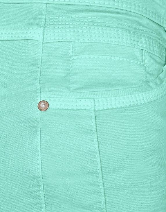 CECIL Colour-Capri-Hose im 5-Pocket-Style, Vicky | ADLER Mode Onlineshop