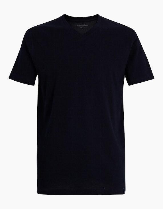 Ceceba T-Shirt   ADLER Mode Onlineshop