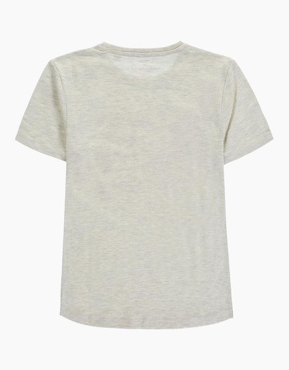 Tom Tailor Boys T-Shirt mit Print   ADLER Mode Onlineshop