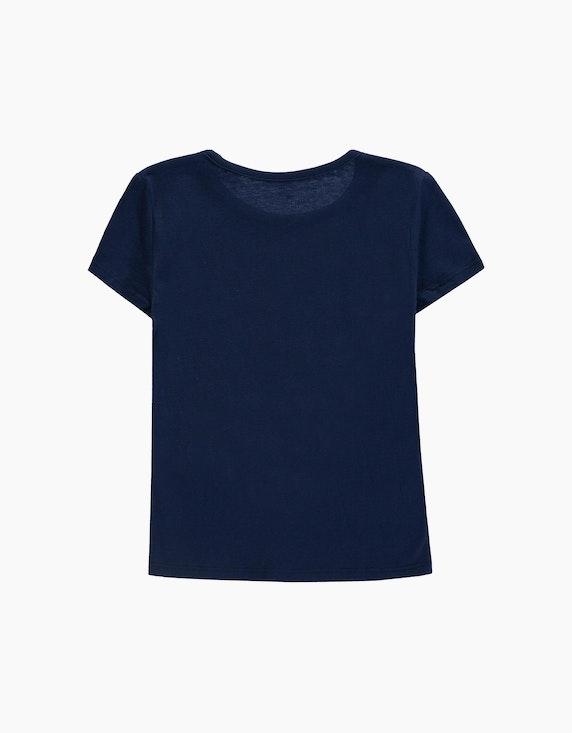 Tom Tailor Mini Girls T-Shirt mit Eiscreme | ADLER Mode Onlineshop