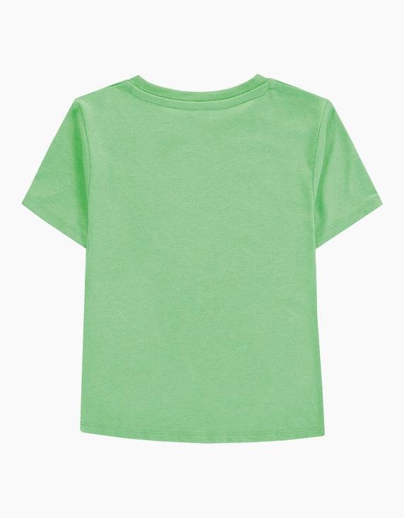 "Tom Tailor Mini Boys T-Shirt ""Fun & Sun""   ADLER Mode Onlineshop"