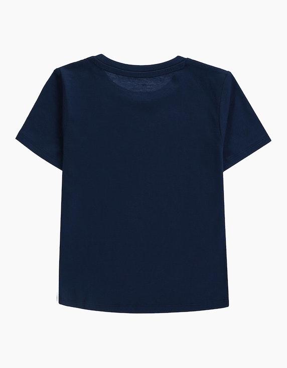 """Tom Tailor Mini Boys T-Shirt """"Sunseeker""""   ADLER Mode Onlineshop"""