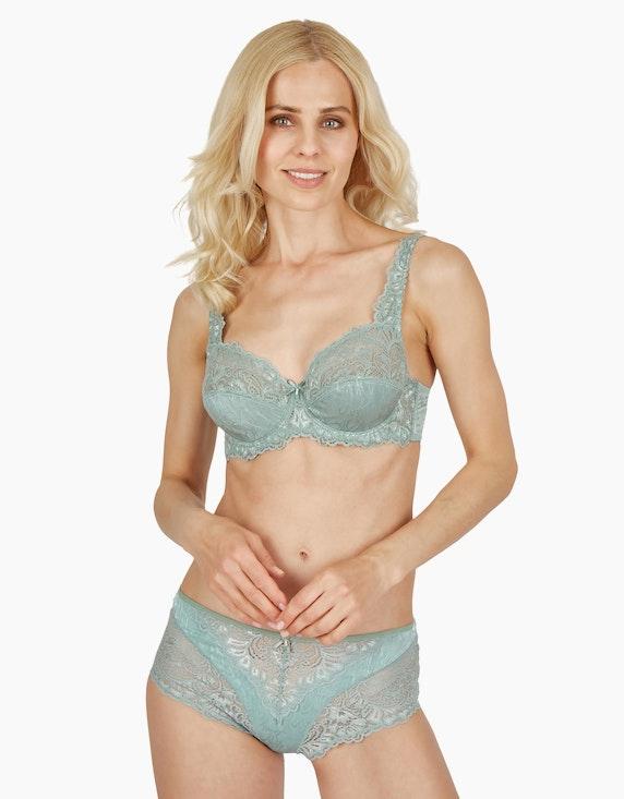 Bexleys woman Slip 2er-Pack | ADLER Mode Onlineshop