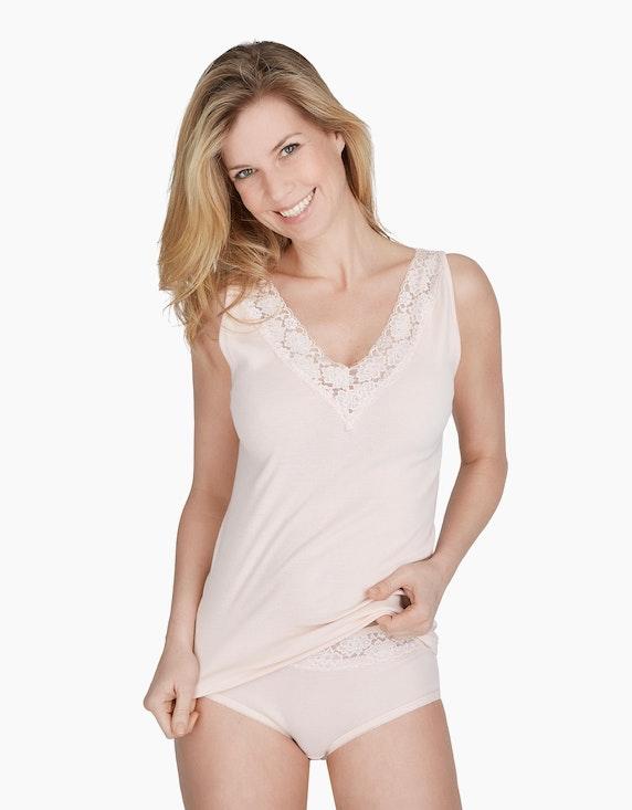 Bexleys woman Trägerhemd | ADLER Mode Onlineshop