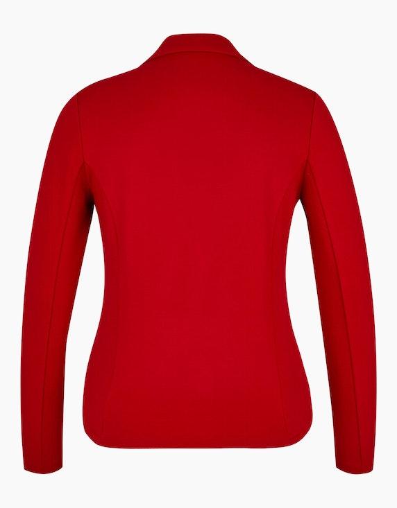 Bexleys woman Romanit-Blazer mit Reverskragen   ADLER Mode Onlineshop