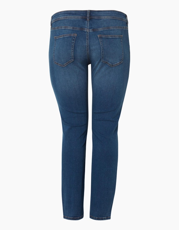 Tom Tailor Curvy - Slim Jeans   ADLER Mode Onlineshop