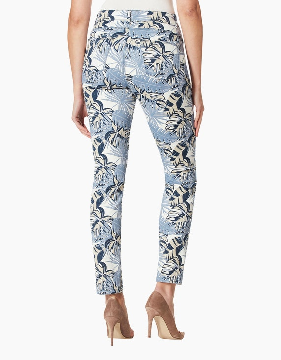 "Stooker Jeans ""Milano"" mit Magic-Shape-Effekt | ADLER Mode Onlineshop"
