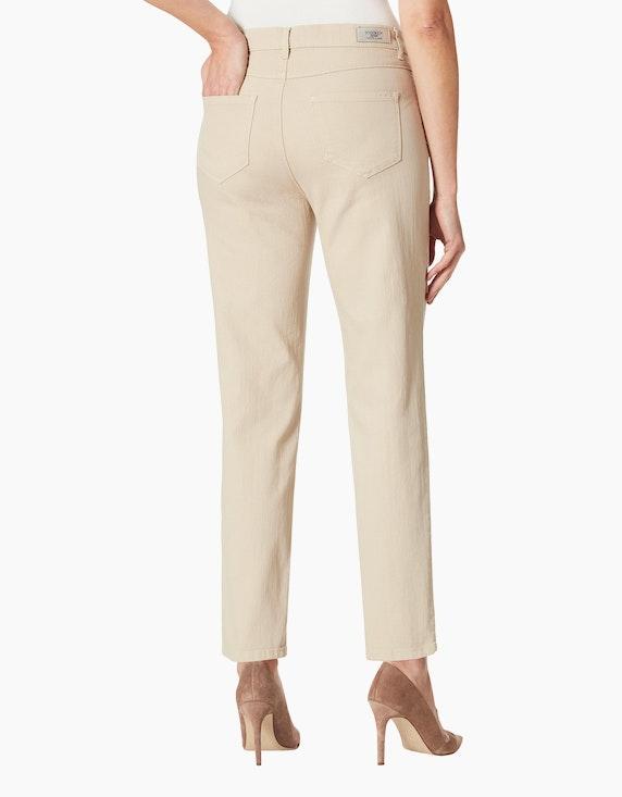 "Stooker Jeans ""Nizza"" | ADLER Mode Onlineshop"
