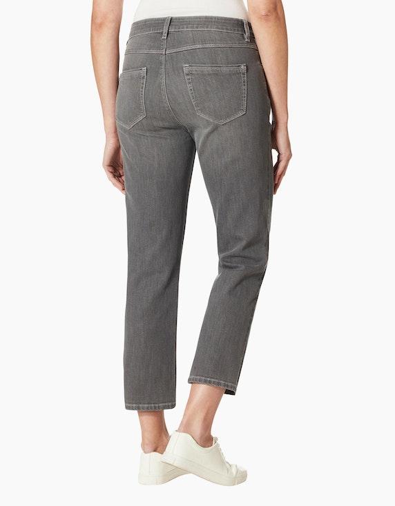 "Stooker Cropped-Jeans ""California"" | ADLER Mode Onlineshop"