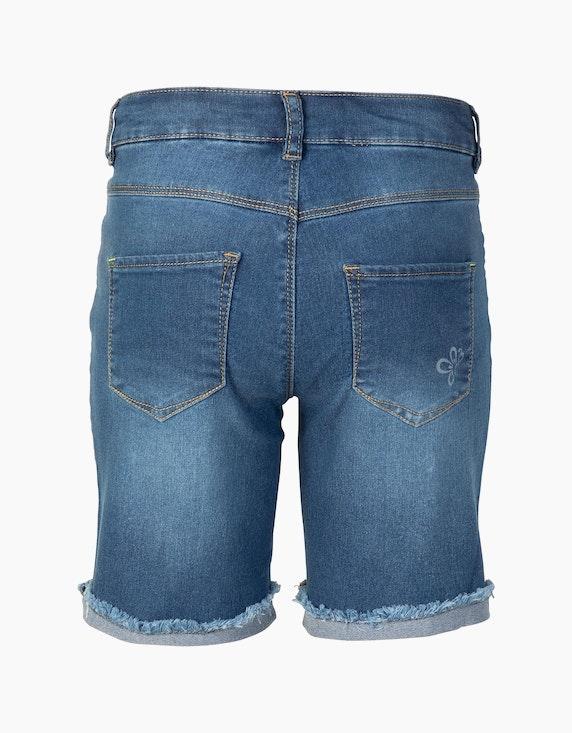 "Stooker Mini Girls Bermudashorts ""Betty"" | ADLER Mode Onlineshop"