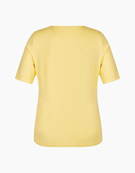 Rabe T-Shirt mit längeren Ärmeln   ADLER Mode Onlineshop