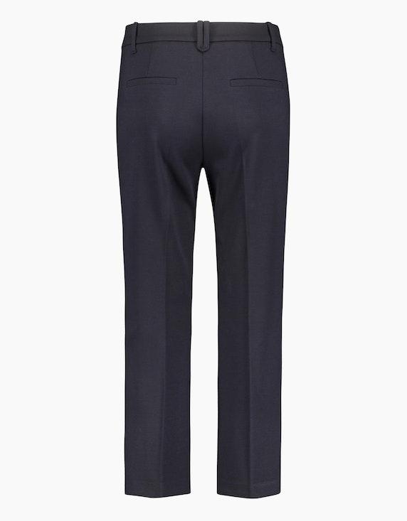 Gerry Weber Collection 7/8 Hose mit Stretchkomfort | ADLER Mode Onlineshop