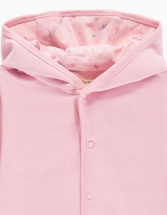 Esprit Baby Girls Sweatjacke   ADLER Mode Onlineshop