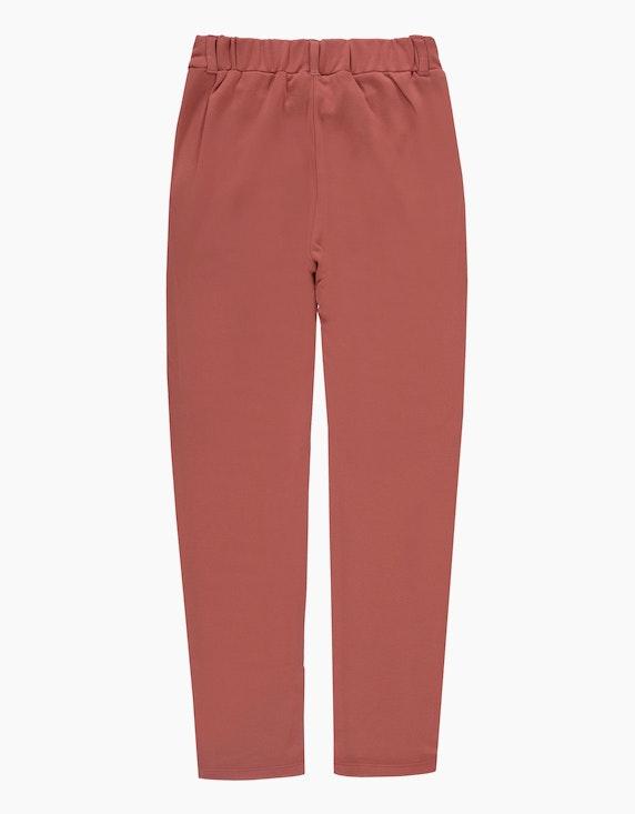 Esprit Girls Joggpants mit Bundfalten   ADLER Mode Onlineshop
