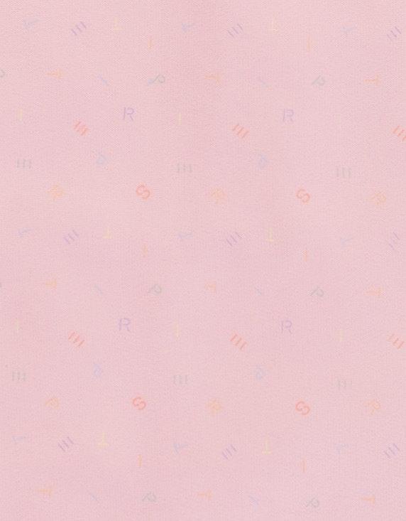 Esprit Baby Girls Krabbeldecke aus Organic Cotton | ADLER Mode Onlineshop