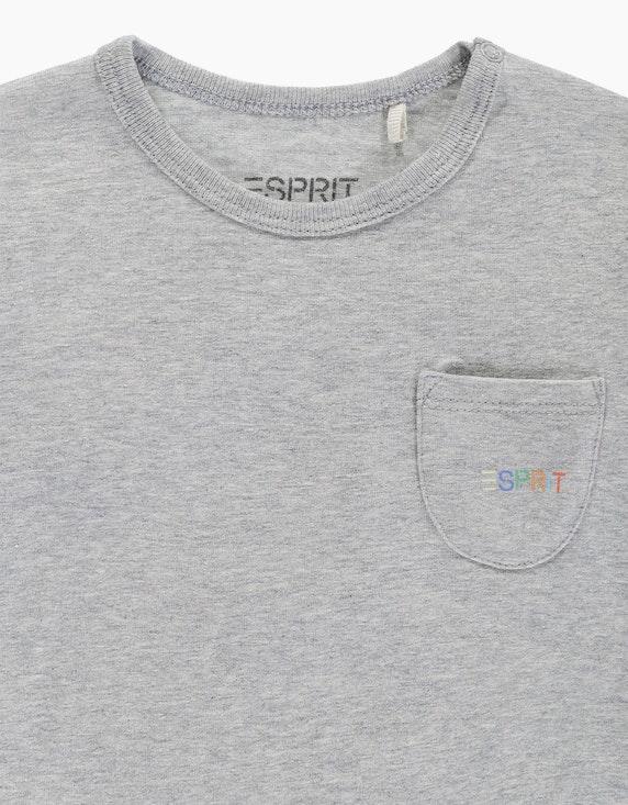 Esprit Baby Girls und Baby Boys Set aus Bio-Baumwolle | ADLER Mode Onlineshop