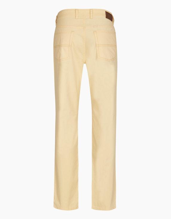 Bexleys man 5-Pocket-Hose aus Baumwollmischung | ADLER Mode Onlineshop